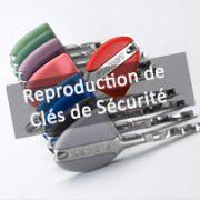 reproduction-de-cles-securite