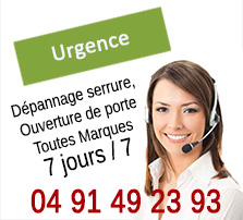 urgence-serrure-marseille-depannage.